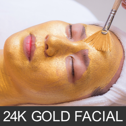 collagen facial mask and treatment, collagen renewal, ashfield, sydney, burwood, concord, campsie